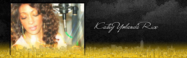 header-101096 Kathy Yolanda Rice