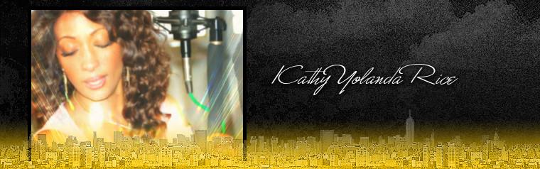 header-101096 Kathy Yolanda Rice