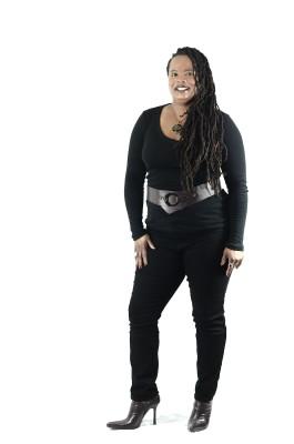 Yolanda R. #2
